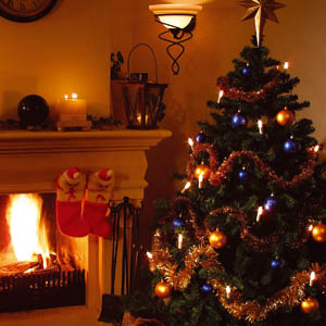 brandpreventie-kerstboom.jpg$ASSET